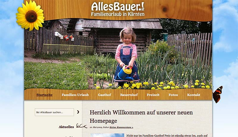 Gasthof Preis