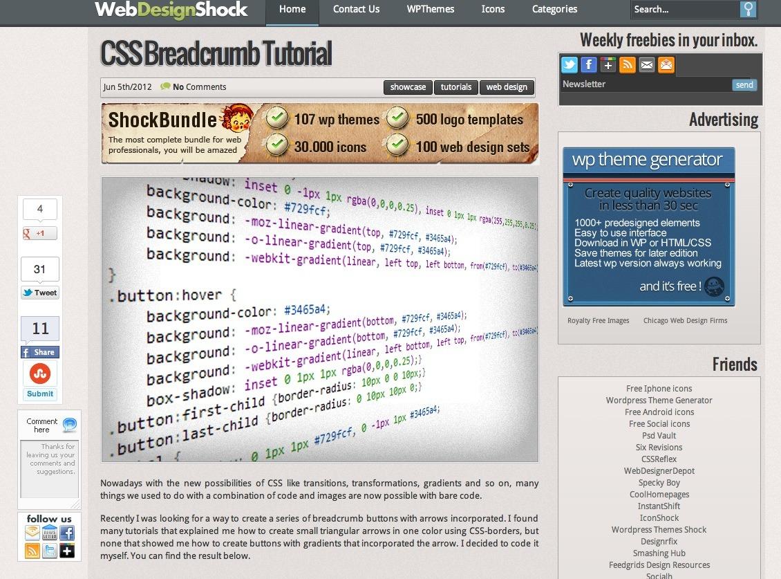 screenshot 2012-06-06 um 09.39.00