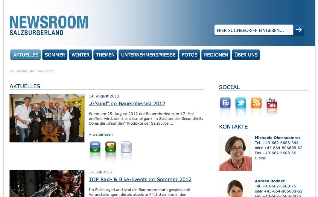 Bildschirmfoto 2012-08-27 um 09.28.04